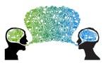 Conhecimento Mútuo