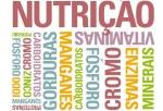 Enfermagem: Nutrição e Dietética
