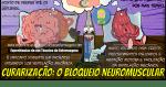 Curarização: O Bloqueio Neuromuscular
