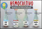Hemocultivo