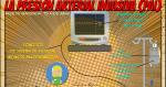 La Presión Arterial Invasiva o PAI