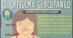 El Enfisema Subcutáneo