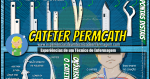 O Cateter Permcath: O que é?