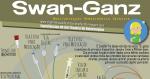 Swan-Ganz: Cateter de Artéria Pulmonar