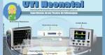 Cuidados de Enfermagem em UTI Neonatal