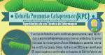 Klebsiella Pneumoniae Carbapenemase (KPC)