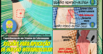 Regiões para aplicação de Injeção Intramuscular