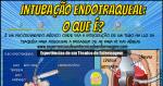 O que é uma Intubação Endotraqueal?