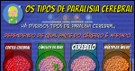 A Paralisia Cerebral (PC)