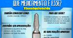 Que Medicamento é Esse?: Tiocolquicósido