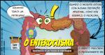 O Enteroclisma e os Cuidados de Enfermagem