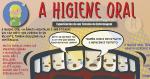 Importância da Higiene Oral em Âmbito Hospitalar