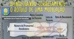A Administração Segura de Medicamentos: O uso do protocolo