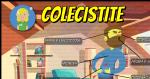 Colecistite