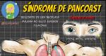 Síndrome de Pancoast