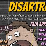 Disartria