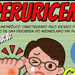 A Hiperuricemia
