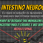 Intestino Neurogênico