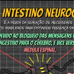Intestino Neurogênico