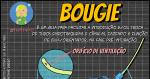 Introdutor Bougie: Via Aérea Difícil