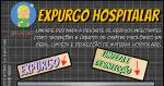 Qual é a Finalidade do Expurgo Hospitalar?