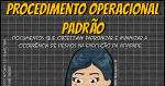 Procedimento Operacional Padrão (POP): Qual é a importância?