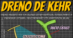 Dreno de Kehr
