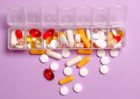 vias-de-administracao-de-medicamentos-via-oral