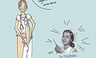 la vida es suero de enfermera saturada hector castiñeira