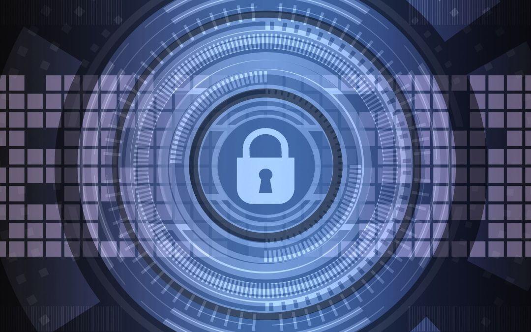 Política de privacidad, Cookies y condiciones de uso