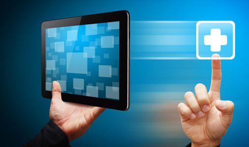 Inscríbete al Máster en Salud Digital de SalusPlay con Enfermería Tecnológica