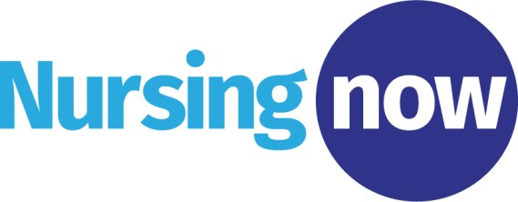 Nursing-Now_logo