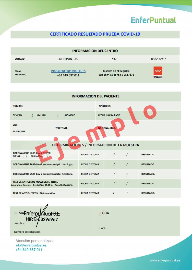 CertificadoPCR-Ejemplo-EP