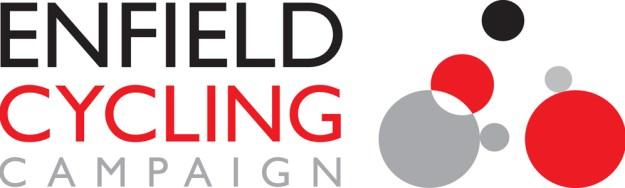 Logo_EnfieldCC1.jpg
