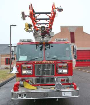 Enfield_FD_head_on_cropped