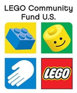 lego-logo_200x243