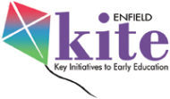 Enfield KITE – Key Initiatives to Early Education