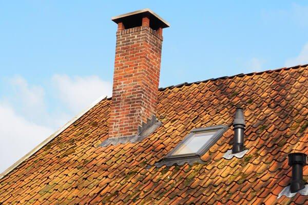 Chimney Repair and Maintenance