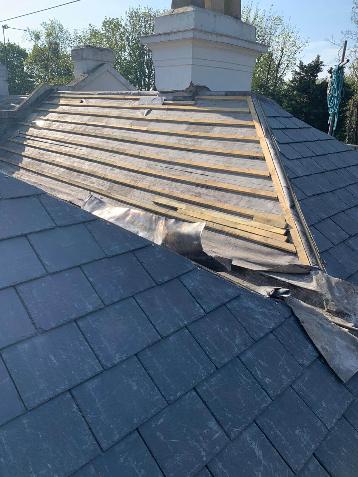 Roofing Tips That Will Help You Repair Your Roof
