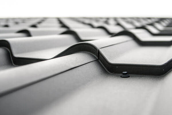 Important Things To Keep In Mind When It Comes To Your Roof