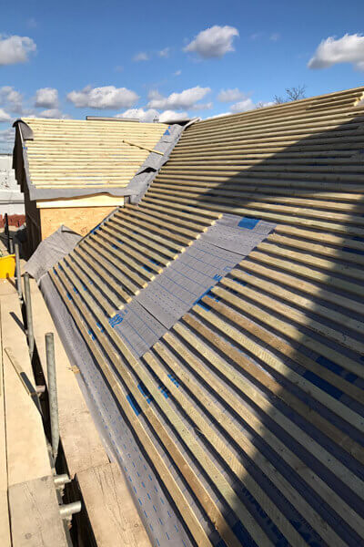 Roofing Tips That Can End Up Saving You Money