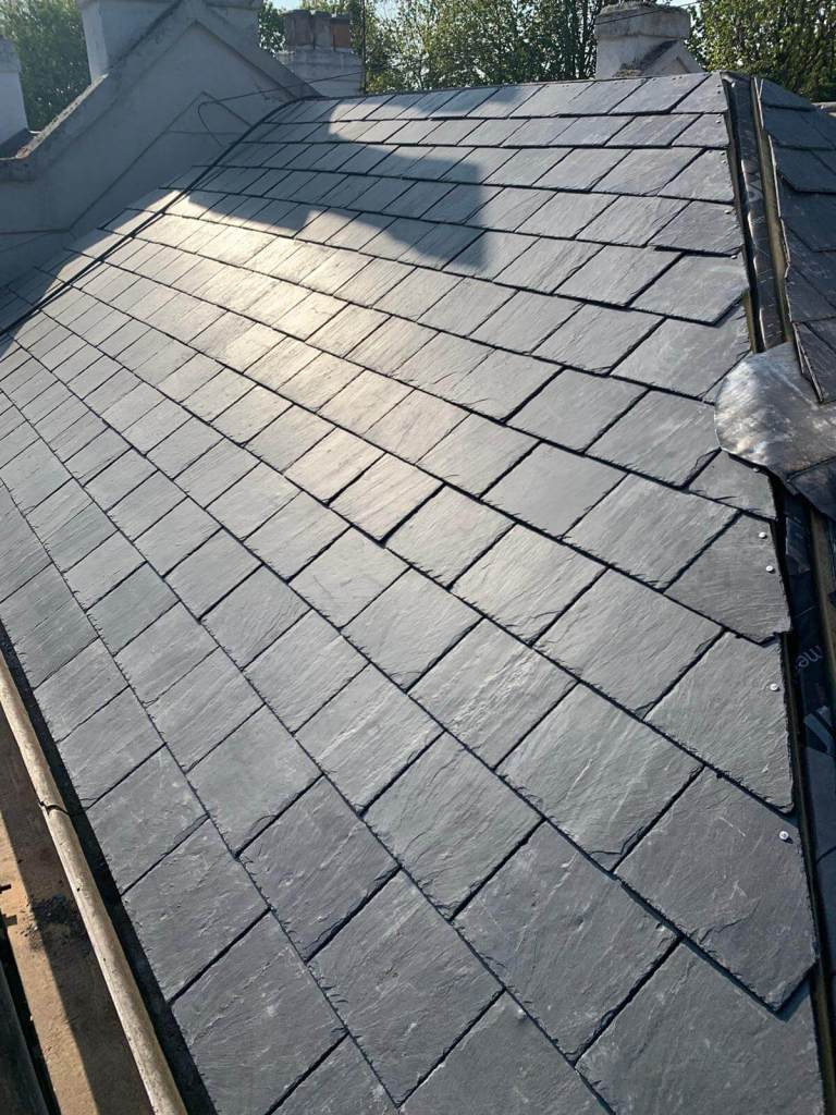 Roofing Tips That Everyone Needs To Know About