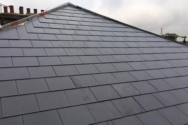 Useful Tips For Roof Maintenance And Repair