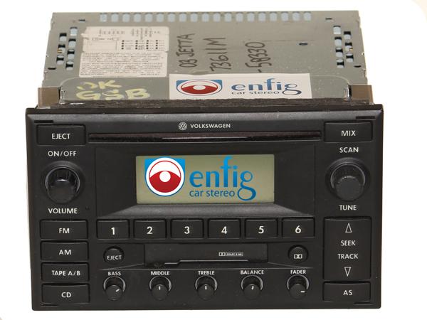 Radio Wiring Diagram 2002 Vw Jetta