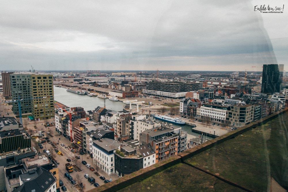 28012017 IMG 2095 2 visites incontournables à voir à Anvers