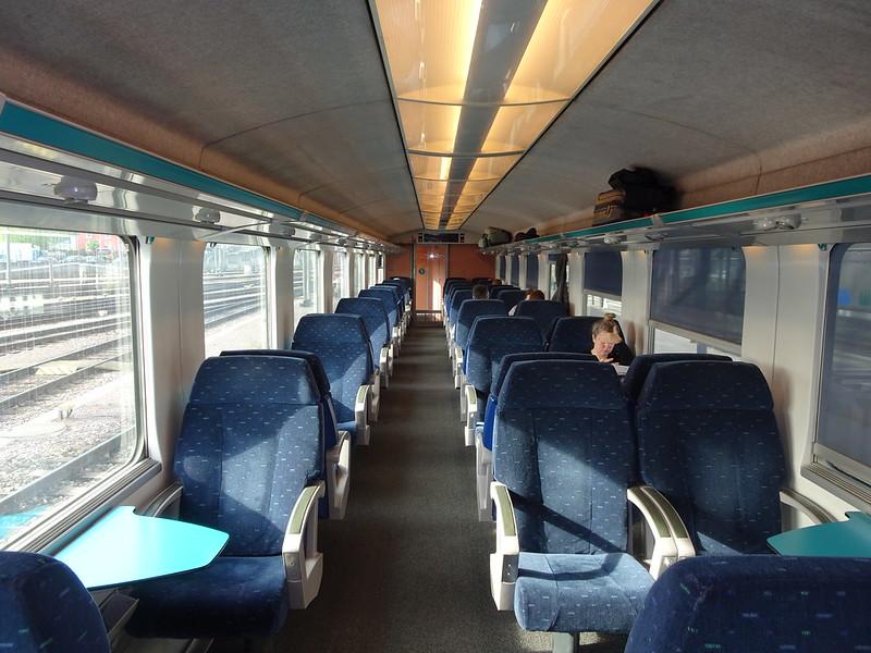 Pass 12 trajets gratuits en Belgique tournée nationale SNCB 12 trajets gratuits en Belgique, la tournée nationale de la SNCB