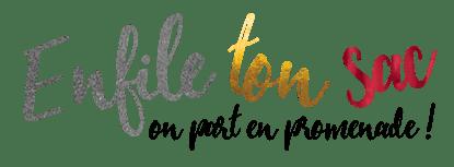 enfile ton sac le blog culturel de Belgique