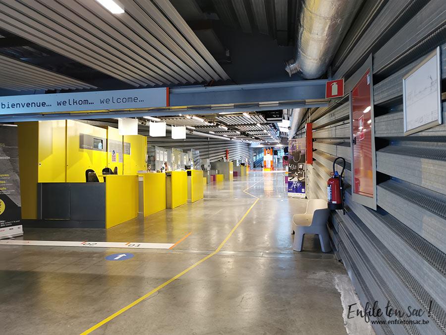 pass parc scientifique pedagogique ludique hainaut mons 15 1 Le Pass, parc scientifique pédagogique et ludique