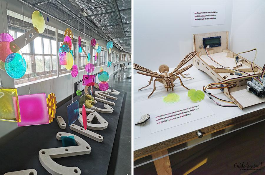 pass parc scientifique pedagogique ludique hainaut mons 3 Le Pass, parc scientifique pédagogique et ludique