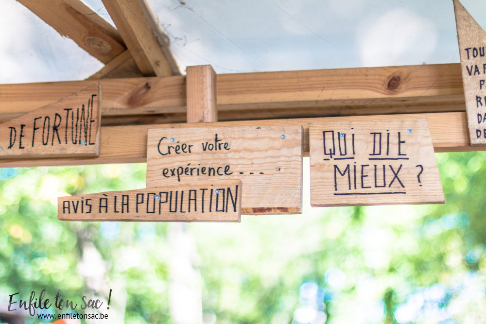 mons 2015 activite jardin suspendu Le jardin suspendu ... réouverture tous les dimanche en 2016